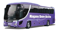myoko-airport-shuttle